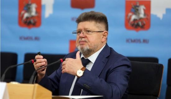 Как победить зависимость? Главный московский нарколог рассказал, чем опасно злоупотребление алкоголем