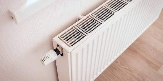 Жители Черемушек могут обратиться на горячую линию по вопросам отопления