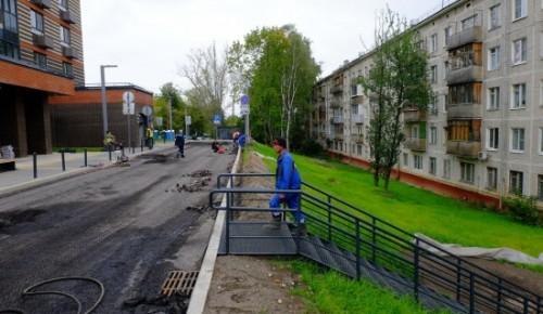 """Горячая линия. Обзор обращений читателей """"ЗКЗ"""""""