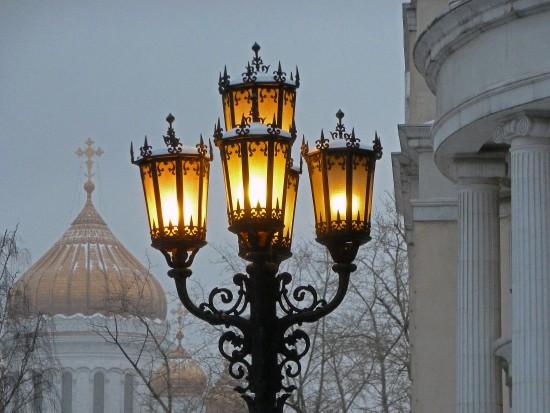 Главархив Москвы показал архивные документы, связанные с именем электротехника Павла Яблочкова