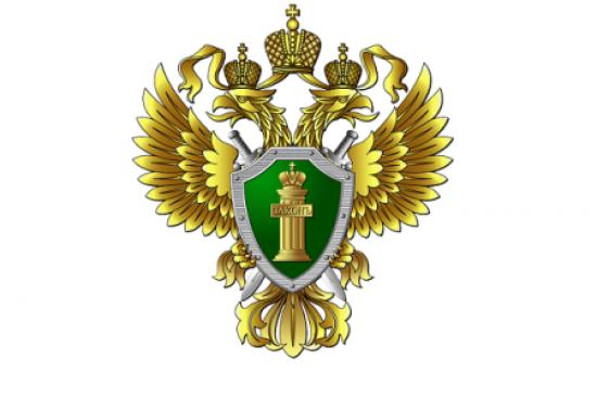 Перед судом предстанет житель Московской области, обвиняемый в незаконном предпринимательстве на 3,8 млн рублей