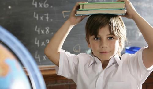 29-30 сентября в школе №1101 проведут диагностику функциональной грамотности пятиклассников