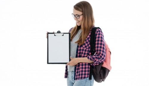 В образовательном учреждении №2114 Северного Бутова пройдет конференция школьного самоуправления