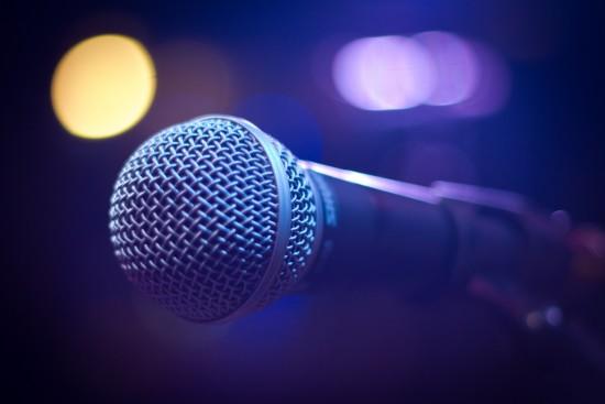 ТЦСО «Бутово» приглашает посмотреть онлайн-концерт «Осенняя пора»