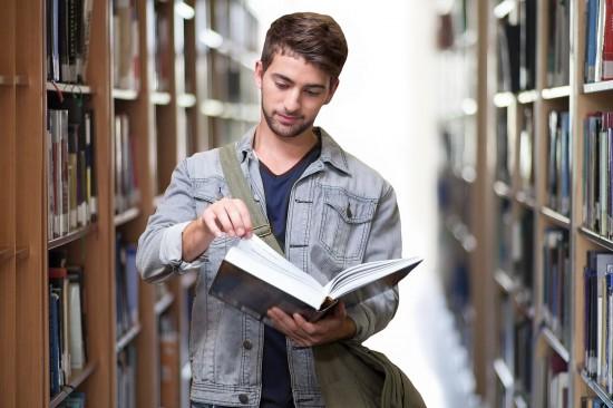 Отдел МВД России по району Северное Бутово приглашает на учебу выпускников школ