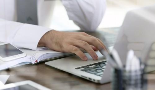 Более 100 тысяч раз бизнесменыобратились за мерами поддержки в МБМ