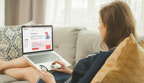 Первые обладатели квартир и автомобилей для проголосовавших онлайн станут известны 18 сентября