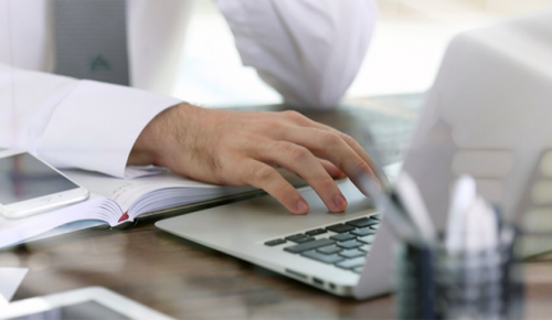 Специалисты ГБУ «Малый бизнес Москвы» провели с начал года более 66 тысяч консультаций