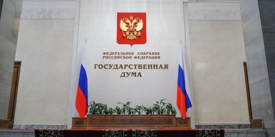 В Общественном штабе по наблюдению за выборами не подтвердили сообщения о нарушениях на участках