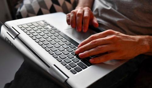 Касперский рассказал, как системе ДЭГ удалось справиться с кибератаками