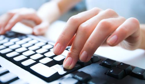 Касперский: Система онлайн-голосования становится гораздо более зрелой
