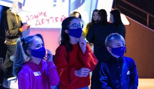 Сергунина: Познавательную акцию «День без турникетов» проведут в Москве 23-25 сентября