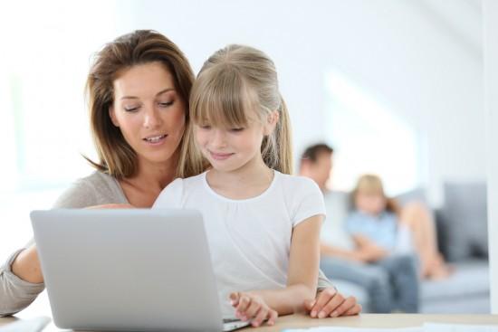 Родителей Конькова приглашают на общегородское онлайн-совещание 22 сентября