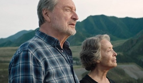 Культурный центр «Вдохновение» приглашает 22 сентября на бесплатный просмотр фильма «Земля Эльзы»
