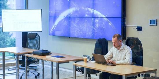 Западные эксперты дали высокую оценку системе ДЭГ на выборах в Москве
