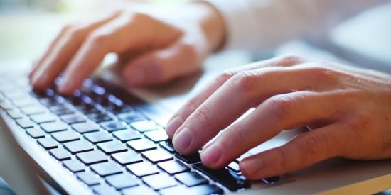 Эксперты смогут сами убедиться в корректности подсчета голосов онлайн-голосования