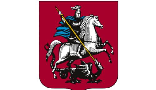 Управа района Коньково извещает о составлении в городе Москве общих и запасных списков кандидатов в присяжные заседатели для Московского городского суда, 2-го Западного окружного военного суда и для районных судов города Москвы на 2022-2025 годы