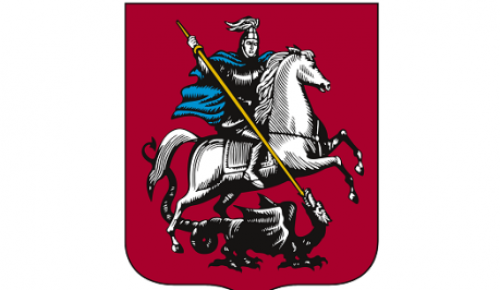 Управа района Черёмушки извещает о составлении в городе Москве общих и запасных списков кандидатов в присяжные заседатели для Московского городского суда, 2-го Западного окружного военного суда и для районных судов города Москвы на 2022-2025 годы