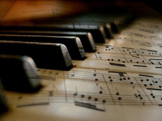 Библиотека №171 приглашает 28 сентября на музыкально-поэтическую встречу