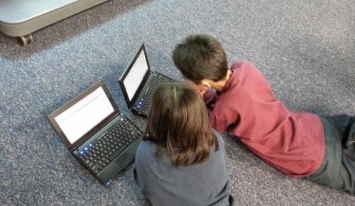 Мама, я блогер. Что делать, если ваш ребенок решил покорить интернет? Советы родителям
