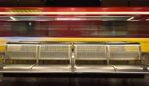 В Котловке изменилось название остановки общественного транспорта