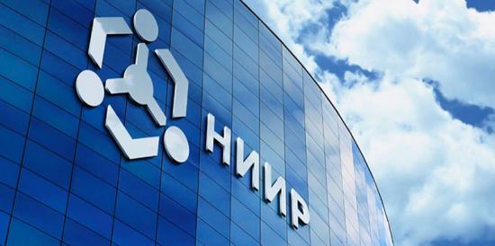 Собянин присвоил статус технопарка еще двум столичным предприятиям