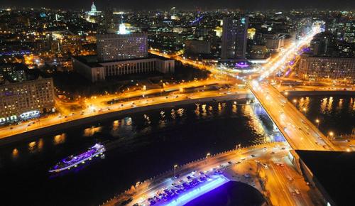 Мосгордума рассмотрит законопроект об ужесточении ответственности за шум ночью