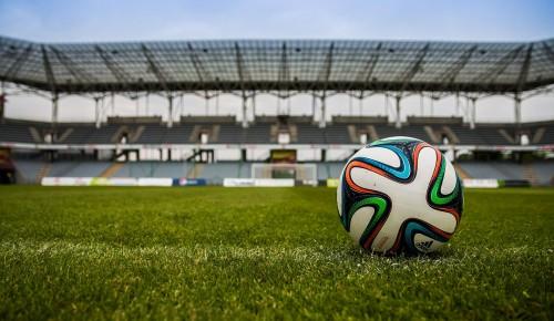 «Каховские ромашки» рассказали об успешном участии воспитанников в футбольном турнире Российского Красного Креста