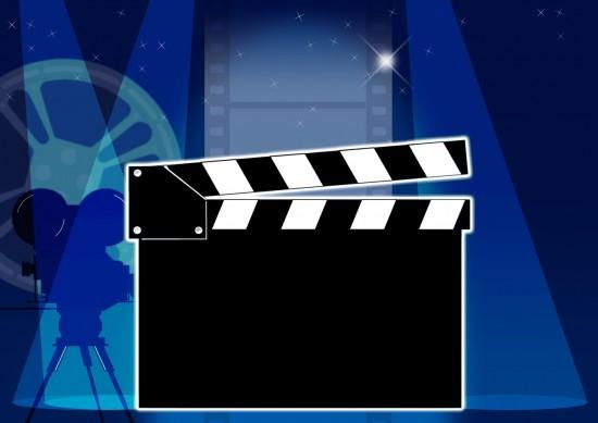 """Культурный центр """"Меридиан"""" опубликовал онлайн-лекцию о моде и кино"""