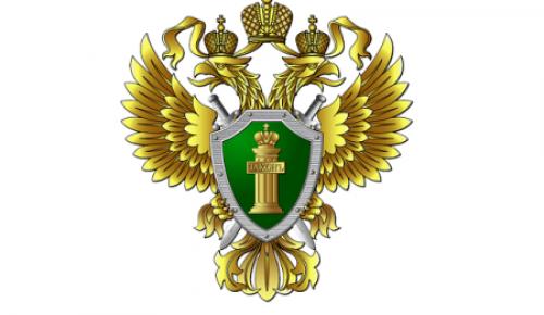 Черемушкинская межрайонная прокуратура г. Москвы разъясняет: «Ответственность за реализацию товара, содержащего незаконное воспроизведение чужого товарного знака»