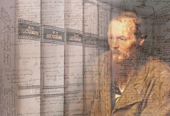 """Библиотека №191 в Черемушках рассказала о романе Достоевского """"Униженные и оскорбленные"""""""