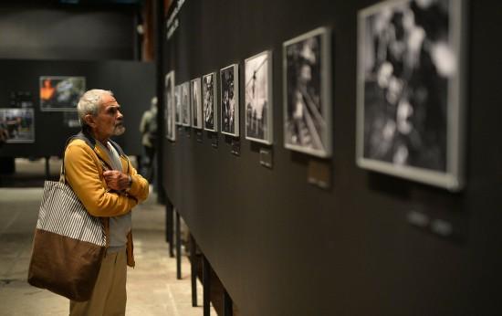 """Академия акварели Андрияки приглашает всех желающих на выставку """"Великие репинские художники"""""""