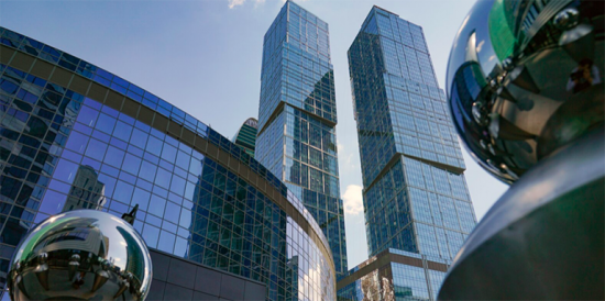 В Москве идет прием заявок на субсидии для инновационных проектов