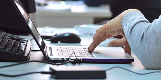 Столичные предприниматели получили льготные кредиты на сумму свыше 133 миллиардов рублей