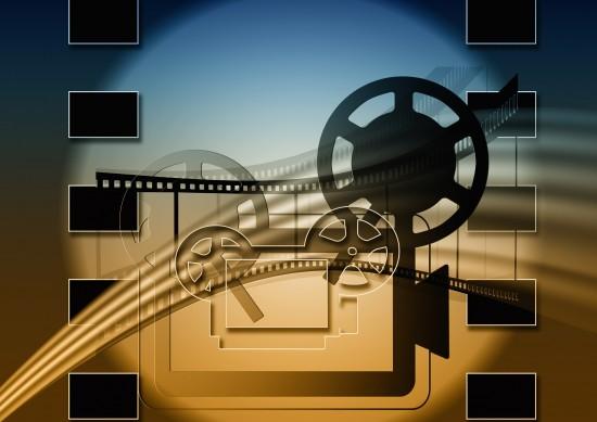 Библиотека №183 приглашает на просмотр фильма с Софи Лорен 12 октября