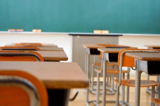 Школа №1514 познакомила с замдиректора по воспитанию и социализации Татьяной Дрегер