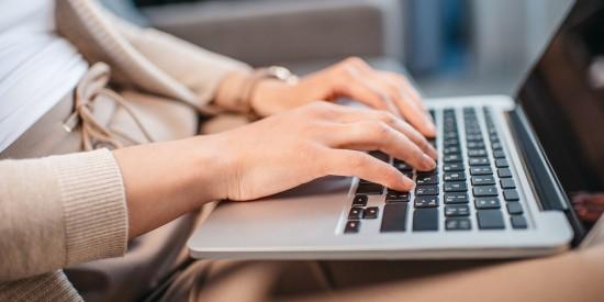 Четверть обращений пользователей к нотариусу через mos.ru касалась сделок с недвижимостью