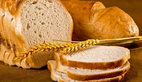 """16 октября в библиотеке №191 пройдет познавательная программа """"С хлебом горе не беда"""""""