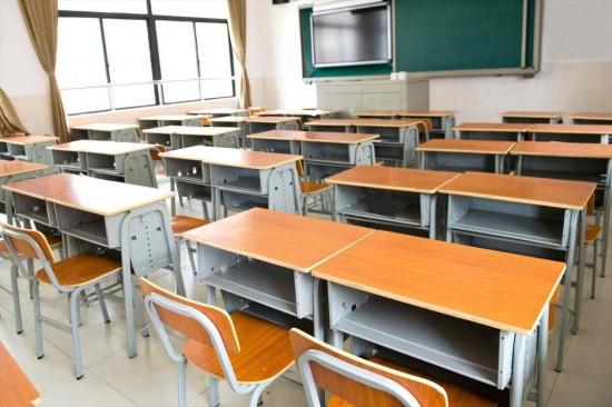 Школа №15 объявила о наборе на занятия для будущих первоклассников