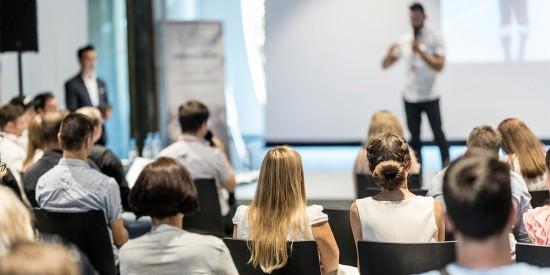 Конференция Digital&SMM состоится в Москве