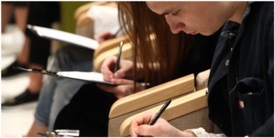 Студентов приглашают на конкурс эссе «Москва глазами молодежи»