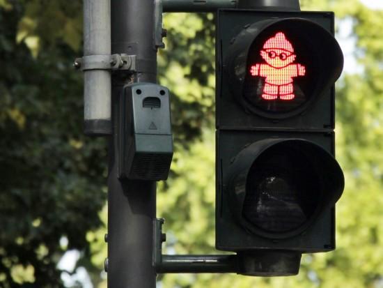 Госавтоинспекция ЮЗАО напомнила ученикам школы № 2114 правила дорожного движения
