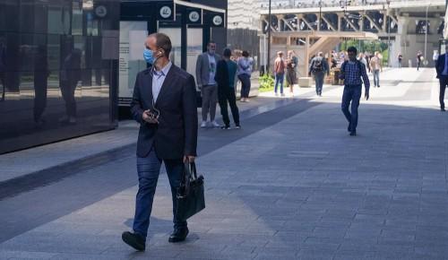 Около 15 миллионов раз посетили инвестиционный портал столицы за семь лет