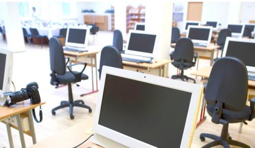 Школьники и студенты могут поучаствовать в чемпионате «Технолидеры Москвы»