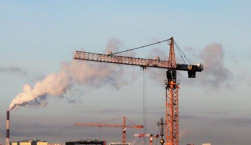Программу реновации пополнили стартовой площадкой в Котловке