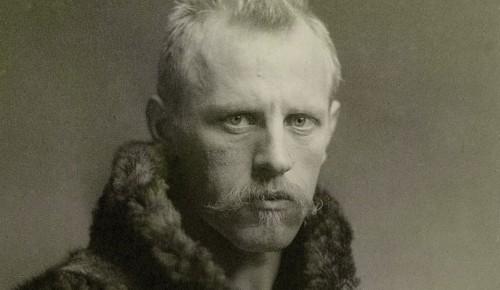 Дарвиновский музей приглашает 28 октября на вечер памяти норвежского ученого