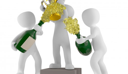 В ДМШ им. Мясковского поздравили учеников с призовыми местами на II Международном музыкальном конкурсе АВИС