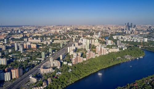 С 28 по 7 ноября в столице будут введены дополнительные ограничения для борьбы с распространением COVID-19