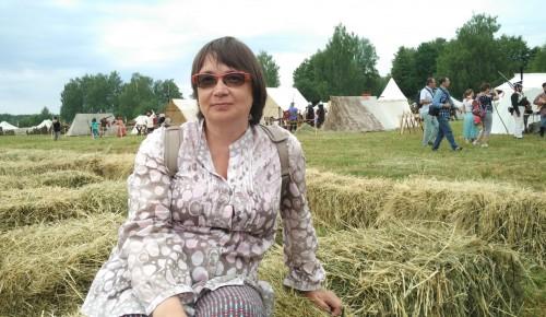 В МСЦ «Ломоносовский» в онлайн-формате стартовал общегородской генеалогический клуб