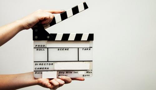 Столичные киностудии заключили сделки на зарубежных отраслевых форумах более чем на $100 миллионов